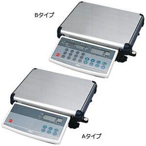 A&D カウンティングスケール HD-30KA (秤量:30kg)