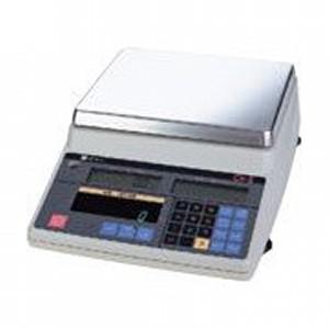イシダ 1500 デジタルカウンティングスケール CX-II 1500 (秤量:1.5kg), カノセマチ:61d7f3e9 --- sunward.msk.ru