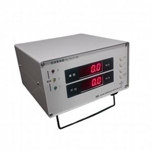 SATO 佐藤計量器 風速警報器 WAT6D0-3-00 7915-50