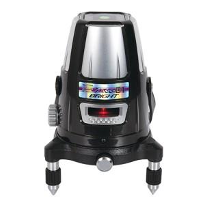 シンワ測定 レーザーロボ Neo 01 BRIGHT 横 77388
