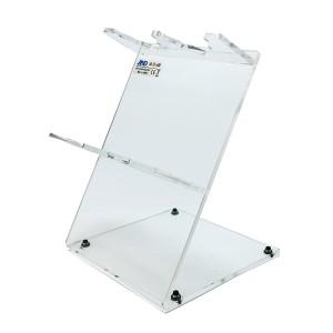 A&D AX-ST-ACR アクリルスタンド A&D AX-ST-ACR, 320モータリング:d333cf8b --- sunward.msk.ru