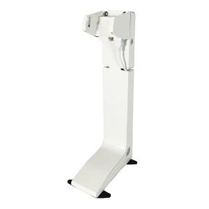 A A&D&D 充電スタンド AX-ST-CH-A1 (1台用) (1台用) AX-ST-CH-A1, カーヤオンラインショップ:df559060 --- olena.ca