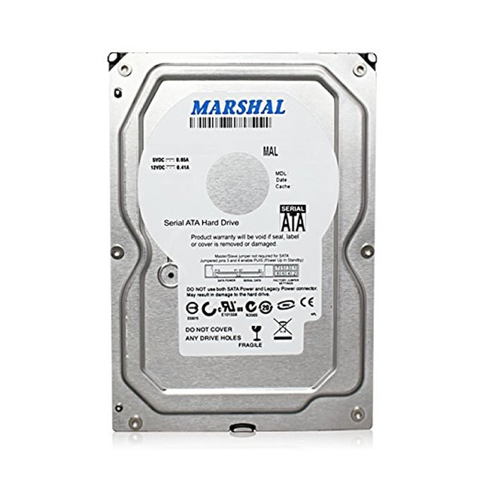 1TB 1テラバイト 3.5インチSATAハードディスク 5700rpm ビデオ録画 データ保存 MAL31000SA-T57 ディスクトップPC DVRレコーダー 安い 激安 プチプラ 高品質 LST-HDD351TB テレビ録画用HDDなどに適用 正規激安
