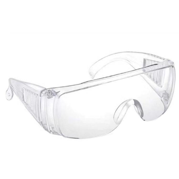 眼鏡を付けたままでも利用可 贈呈 売れ筋 防塵防飛沫ゴーグル 保護眼鏡 透明メガネ めがね 花粉対策 煮沸消毒可 ゴーグル ポリカーボネート EGG160 隙間を無くす構造