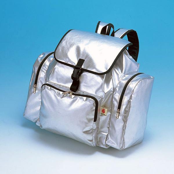 【防災用品 非常用持出し袋】 非常持出袋 ビッグリュック