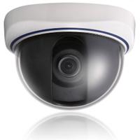 防犯カメラ 屋内用 AHD 248万画素 フルハイビジョン ドーム型カメラ