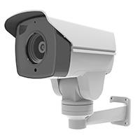 防犯カメラ PTZ パンチルトズーム操作可能 屋外用 AHD フルハイビジョン 248万画素 監視カメラ