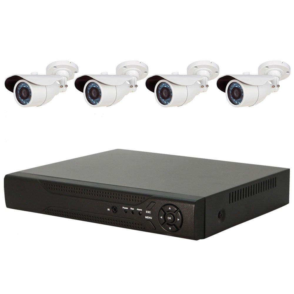 安全监控摄像机 CMOS700TV 线 4 可以升级 + 硬盘录像机设置 / 央视 / 套 /HDD