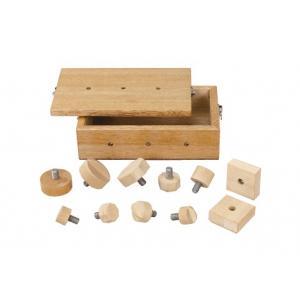 ひねり訓練セット/リハビリ/木製玩具/おもちゃ/知育玩具【送料無料・代引手数料無料】【smtb-k】【w1】fs04gm