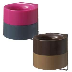Umbrella stand holder magnet single fs3gm