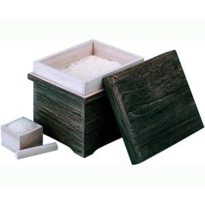 丸十 木製 焼桐米びつ 10kg用 枡付米びつ ライスボックス ライスストッカー 防虫 おしゃれ 収納 こめびつ 米櫃 カラフル 人気 計量 スリム