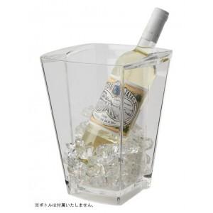 Fan Vee Noah RAS kava in air conditioner 6408/ wine cooler / wine goods fs04gm