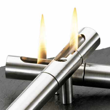 Carl Mertens(カールメルテンス)FEUERSTELLE 卓上暖炉/暖炉/だんろ/ミニ/インテリア/安全/経済的/癒し/fs04gm