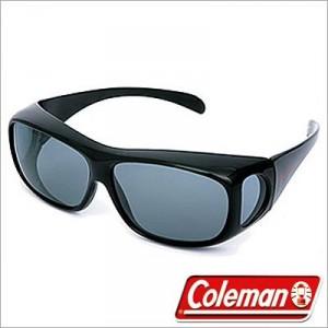 科尔曼 (Coleman)-在紫外线的太阳镜 kathrens / 时尚 / UV 预防和
