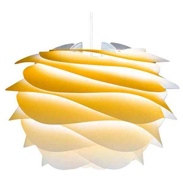 ELUX(エルックス) VITA(ヴィータ) CARMINA mini(カルミナミニ) サハラ ペンダントライト 1灯 【送料無料】【smtb-k】【w1】/ペンダントライト/ペンダントランプ/北欧/ダイニング/テーブルライト/照明/カフェ/モダン/シャンデリア/アンティーク/