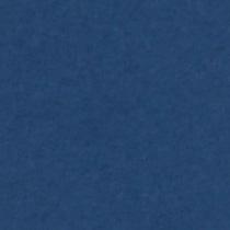 撮影機材の専門店 東京発 即日出荷可 写真撮影背景 背景布 背景紙 お値打ち価格で 商品撮影 撮影用 撮影 バックペーパー撮影 絶品 照明 撮影機材 ライトグラフィカ 撮影機材専門店 撮影用背景紙バックペーパー スタジオ 撮影照明 紙バック ディープブルー #01d 2.72×11m○写真撮影背景 セット○ バックシート