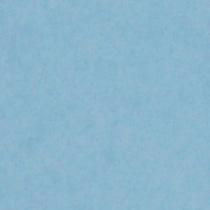 『撮影照明・撮影機材専門店』ライトグラフィカ 撮影用背景紙バックペーパー #02d スカイブルー 2.72×11m○写真撮影背景 紙バック スタジオ バックシート 背景布 背景紙 商品撮影 背景布 撮影用 撮影 バックペーパー撮影 照明 セット○