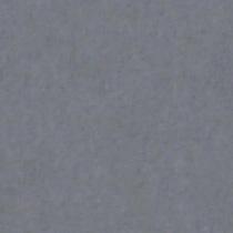 撮影機材の専門店 東京発 大注目 即日出荷可 写真撮影背景 背景布 背景紙 商品撮影 撮影用 撮影 バックペーパー撮影 照明 撮影機材 バックシート スタジオ 撮影照明 撮影用背景紙バックペーパー 撮影機材専門店 紙バック #04d セット○ 予約 ライトグラフィカ 2.72×11m○写真撮影背景 ニュートラルグレー