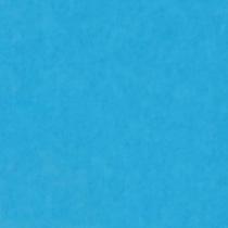 新作通販 撮影機材の専門店 東京発 即日出荷可 写真撮影背景 背景布 背景紙 商品撮影 撮影用 撮影 バックペーパー撮影 5☆大好評 照明 撮影機材 スタジオ バックシート ライトグラフィカ 紙バック セット○ 撮影用背景紙バックペーパー 1.8×5.5m○写真撮影背景 撮影機材専門店 ナサブルー #06b 撮影照明