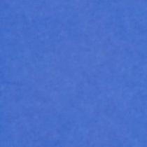 『撮影照明・撮影機材専門店』ライトグラフィカ 撮影用背景紙バックペーパー #11d ロイヤルブルー 2.72×11m○写真撮影背景 紙バック スタジオ バックシート 背景布 背景紙 商品撮影 背景布 撮影用 撮影 バックペーパー撮影 照明 セット○
