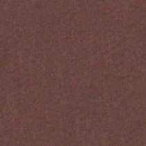 撮影機材の専門店 東京発 即日出荷可 写真撮影背景 背景布 公式ストア 背景紙 毎日がバーゲンセール 商品撮影 撮影用 撮影 バックペーパー撮影 照明 撮影機材 ライトグラフィカ ココブラウン スタジオ 撮影機材専門店 バックシート 紙バック 撮影照明 2.72×11m○写真撮影背景 #20d セット○ 撮影用背景紙バックペーパー