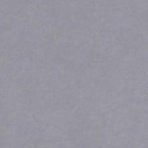 『撮影照明・撮影機材専門店』ライトグラフィカ 撮影用背景紙バックペーパー #21d パシュートグレー 2.72×11m○写真撮影背景 背景布 背景紙 商品撮影 モノブロックストロボ 撮影 照明 セット 撮影機材 ソフトボックス ストロボ アンブレラ○