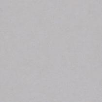 『撮影照明・撮影機材専門店』ライトグラフィカ 撮影用背景紙バックペーパー #23d ダルアルミ 2.72×11m○写真撮影背景 紙バック スタジオ バックシート 背景布 背景紙 商品撮影 背景布 撮影用 撮影 バックペーパー撮影 照明 セット○