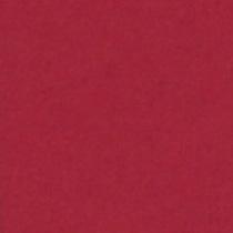 『撮影照明・撮影機材専門店』ライトグラフィカ 撮影用背景紙バックペーパー #27c フレーム 1.35×5.5m○写真撮影背景 紙バック スタジオ バックシート 背景布 背景紙 商品撮影 背景布 撮影用 撮影 バックペーパー撮影 照明 セット○