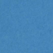 撮影機材の専門店 東京発 即日出荷可 写真撮影背景 背景布 背景紙 商品撮影 撮影用 撮影 バックペーパー撮影 照明 売買 撮影機材 バックシート 撮影照明 紙バック 撮影機材専門店 #41c 撮影用背景紙バックペーパー スタジオ セット○ 1.35×5.5m○写真撮影背景 ライトグラフィカ 予約 マリンブルー
