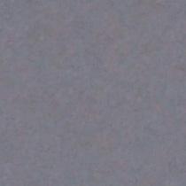 『撮影照明・撮影機材専門店』ライトグラフィカ 撮影用背景紙バックペーパー #43d ダブグレー 2.72×11m○写真撮影背景 背景布 背景紙 商品撮影 モノブロックストロボ 撮影 照明 セット 撮影機材 ソフトボックス ストロボ アンブレラ○