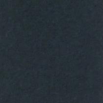 撮影機材の専門店 東京発 即日出荷可 写真撮影背景 背景布 背景紙 商品撮影 撮影用 撮影 バックペーパー撮影 照明 撮影機材 ブラック1.35×5.5m○写真撮影背景 アンブレラ○ ストロボ 祝日 セット 送料無料新品 モノブロックストロボ #44c 撮影用背景紙バックペーパー ソフトボックス 撮影機材専門店 撮影照明 ライトグラフィカ