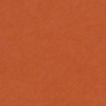 『撮影照明・撮影機材専門店』ライトグラフィカ 撮影用背景紙バックペーパー #48d スパイス 2.72×11m○写真撮影背景 紙バック スタジオ バックシート 背景布 背景紙 商品撮影 背景布 撮影用 撮影 バックペーパー撮影 照明 セット○