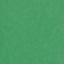 撮影機材の専門店 東京発 即日出荷可 写真撮影背景 返品交換不可 背景布 背景紙 商品撮影 撮影用 撮影 バックペーパー撮影 照明 撮影機材 ライトグラフィカ バックシート スティンガー 超激安 撮影照明 1.35×5.5m○写真撮影背景 スタジオ #54c 撮影用背景紙バックペーパー セット○ 撮影機材専門店 紙バック