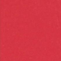 撮影機材の専門店 東京発 即日出荷可 写真撮影背景 背景布 背景紙 商品撮影 撮影用 撮影 バックペーパー撮影 年末年始大決算 登場大人気アイテム 照明 撮影機材 撮影用背景紙バックペーパー バックシート スタジオ ライトグラフィカ 撮影照明 2.72×11m○写真撮影背景 紙バック #56d セット○ スカーレット 撮影機材専門店