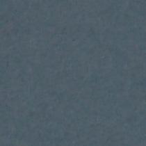 撮影機材の専門店 東京発 即日出荷可 写真撮影背景 背景布 背景紙 超激得SALE 商品撮影 撮影用 撮影 バックペーパー撮影 照明 撮影機材 セット○ 撮影照明 紙バック スタジオ 1.35×5.5m○写真撮影背景 #57c 流行のアイテム 撮影機材専門店 撮影用背景紙バックペーパー ライトグラフィカ サンダーグレー バックシート