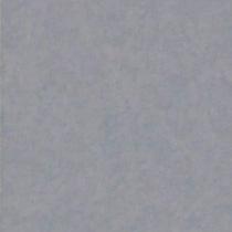 撮影機材の専門店 東京発 即日出荷可 写真撮影背景 背景布 背景紙 商品撮影 撮影用 撮影 バックペーパー撮影 ギフト 照明 撮影機材 0.9×5.5m○写真撮影背景 撮影照明 スレートグレー スタジオ ライトグラフィカ 売買 #58 セット○ 撮影用背景紙バックペーパー 撮影機材専門店 紙バック バックシート