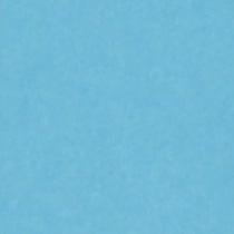 撮影機材の専門店 東京発 即日出荷可 写真撮影背景 背景布 背景紙 商品撮影 撮影用 撮影 バックペーパー撮影 照明 撮影機材 撮影照明 ライトグラフィカ 2.72×11m○写真撮影背景 #60d 紙バック 開店記念セール 撮影用背景紙バックペーパー セット○ スタジオ ウエッジウッド バックシート 撮影機材専門店 ランキング総合1位