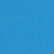 撮影機材の専門店 東京発 完売 即日出荷可 写真撮影背景 背景布 背景紙 往復送料無料 商品撮影 撮影用 撮影 バックペーパー撮影 照明 撮影機材 撮影照明 紙バック ブルーレイク スタジオ 撮影用背景紙バックペーパー 撮影機材専門店 2.72×11m○写真撮影背景 バックシート セット○ #61d ライトグラフィカ