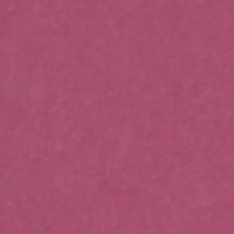 撮影機材の専門店 東京発 即日出荷可 写真撮影背景 背景布 背景紙 商品撮影 撮影用 撮影 バックペーパー撮影 照明 撮影機材 バックシート 2.72×11m○写真撮影背景 紙バック スタジオ ライトグラフィカ 撮影機材専門店 セール開催中最短即日発送 撮影照明 セット○ #62d プラム 撮影用背景紙バックペーパー 割引