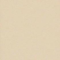 『撮影照明・撮影機材専門店』ライトグラフィカ 撮影用背景紙バックペーパー #65d クリーム 2.72×11m○写真撮影背景 紙バック スタジオ バックシート 背景布 背景紙 商品撮影 背景布 撮影用 撮影 バックペーパー撮影 照明 セット○