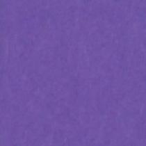 撮影機材の専門店 東京発 即日出荷可 写真撮影背景 永遠の定番モデル 背景布 背景紙 商品撮影 撮影用 撮影 バックペーパー撮影 照明 撮影機材 紙バック 撮影機材専門店 2.72×11m○写真撮影背景 #68d 撮影用背景紙バックペーパー ディープパープル ライトグラフィカ スタジオ 国産品 撮影照明 バックシート セット○
