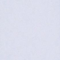 撮影機材の専門店 低価格化 東京発 結婚祝い 即日出荷可 写真撮影背景 背景布 背景紙 商品撮影 撮影用 撮影 バックペーパー撮影 照明 撮影機材 撮影照明 #93b ライトグラフィカ セット○ スーパーホワイト 撮影機材専門店 1.8×5.5m○写真撮影背景 撮影用背景紙バックペーパー 紙バック バックシート スタジオ