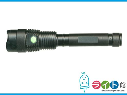 アイガーツール SMD充電式LEDライト ウルトラライト EVL800 【800ルーメン】