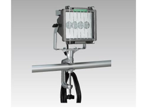ハタヤリミテッド 30W LED投光器【屋外用】 LET-2305K 単相200V