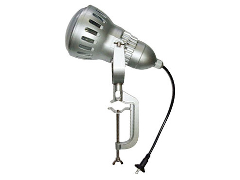 LED投光器 50W タイカツ TK-LED500 明るさ3900ルーメン