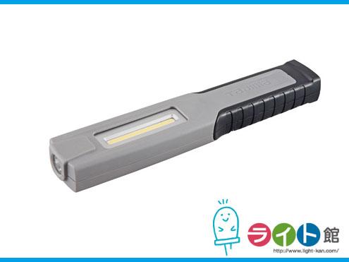 タジマ LEDワークライトG401 LE-G401