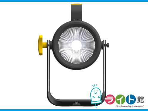 ライテックス WT-2500 LED作業灯 全天候型 作業灯 スカイライト 衝撃に強く コンパクトで明るい 3500ルーメン