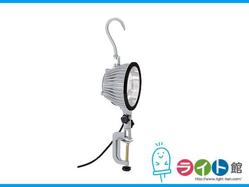 サンウェイ LEDマルチライトPro100 SW-GL-100ED