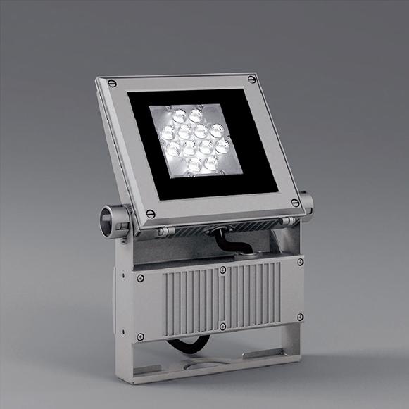 【\15000円~送料無料※】遠藤照明 LEDスポットライト ERS3631SA (※北海道・沖縄・離島を除く)