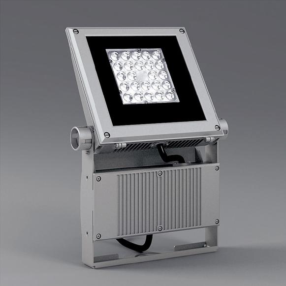 【\15000円~送料無料※】遠藤照明 LEDスポットライト ERS3636SA (※北海道・沖縄・離島を除く)